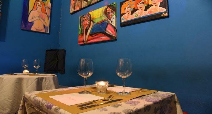 Casa Mad Torino image 3