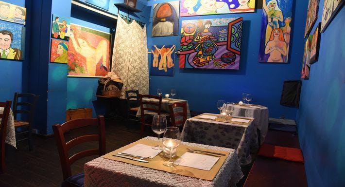 Casa Mad Torino image 2