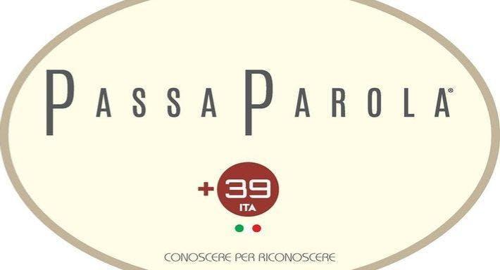 Passaparola +39 Prato image 2