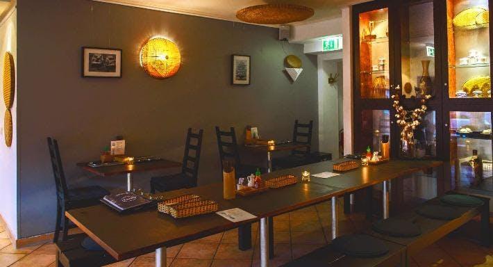 Nom Restaurant Hamburg image 2
