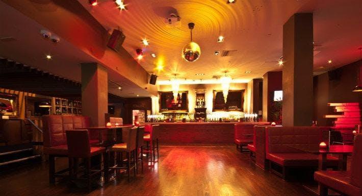 Abbey Bar London image 2