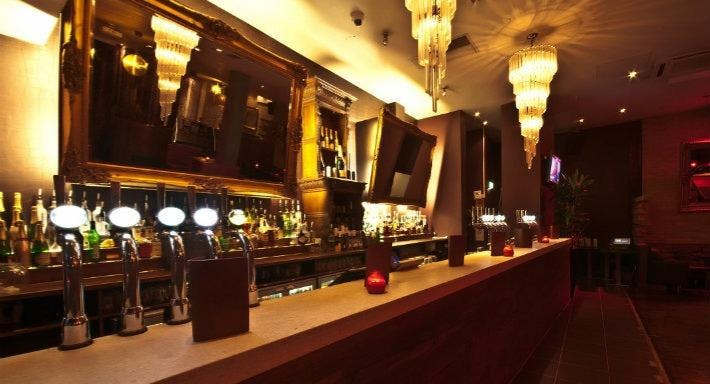 Abbey Bar London image 3