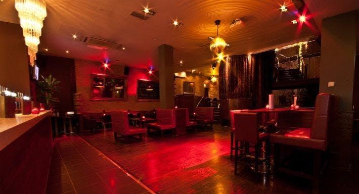 Abbey Bar London image 5