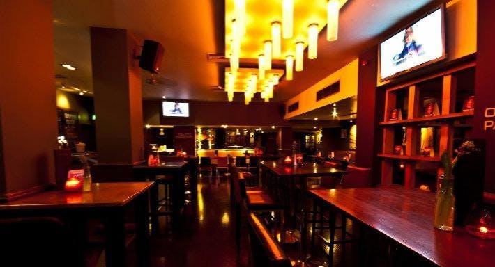 Abbey Bar London image 6