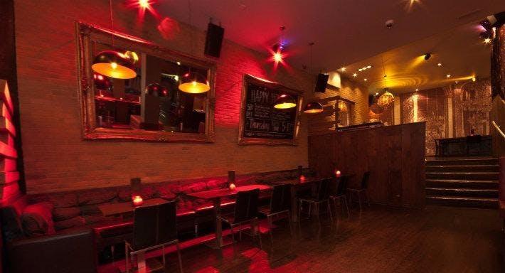 Abbey Bar London image 4