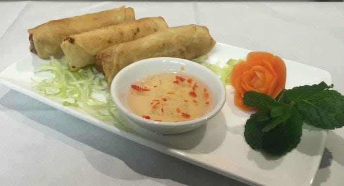 Pho Saigon London image 3