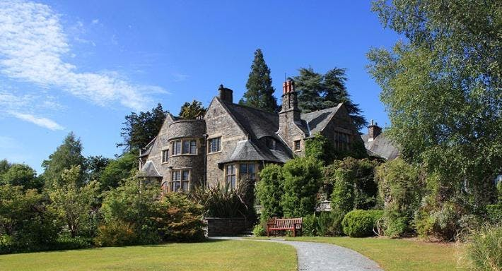 Cragwood Country House Hotel Windermere image 3