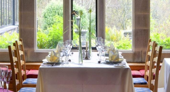 Cragwood Country House Hotel Windermere image 5
