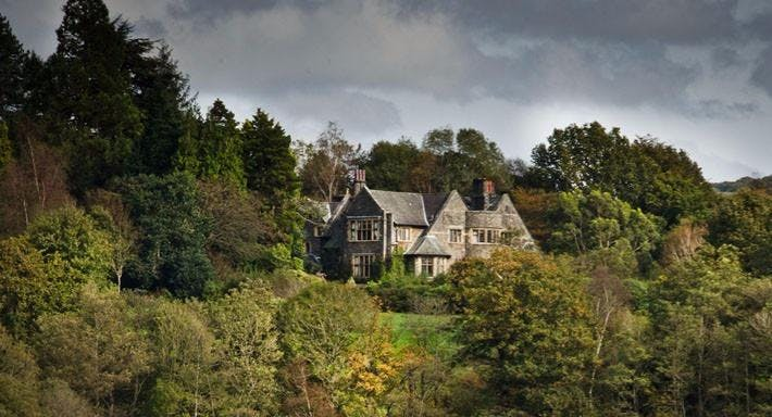 Cragwood Country House Hotel Windermere image 6