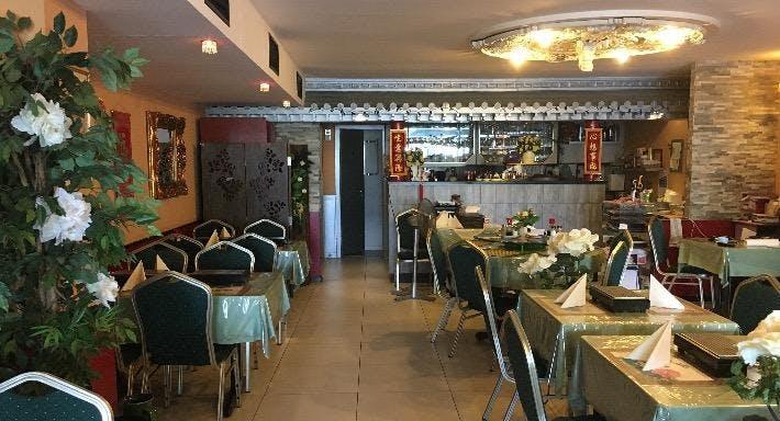 China-Restaurant Canton Köln image 3