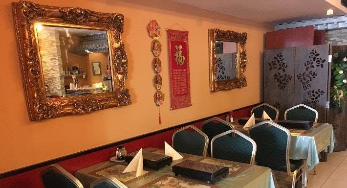 China-Restaurant Canton Köln image 2