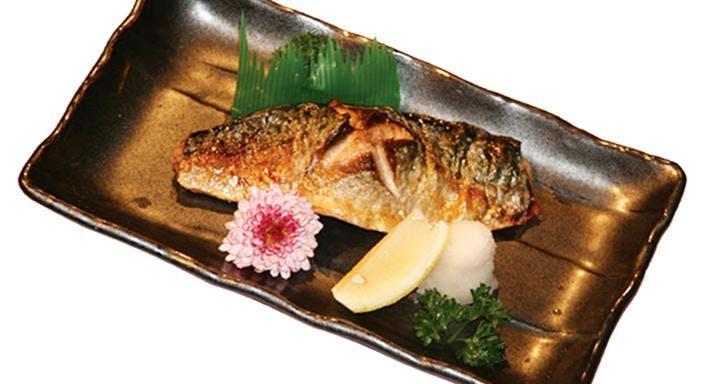 Shiu Yakiniku Singapore image 6