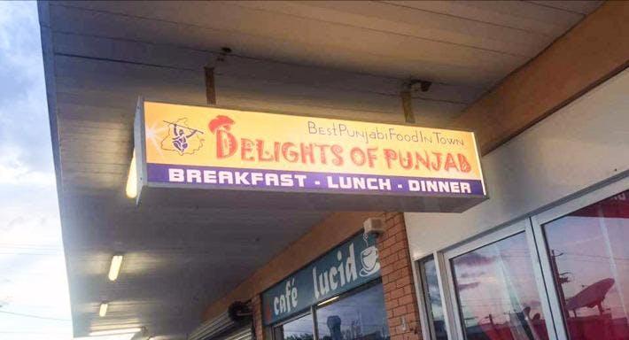 Delights of Punjab Brisbane image 3