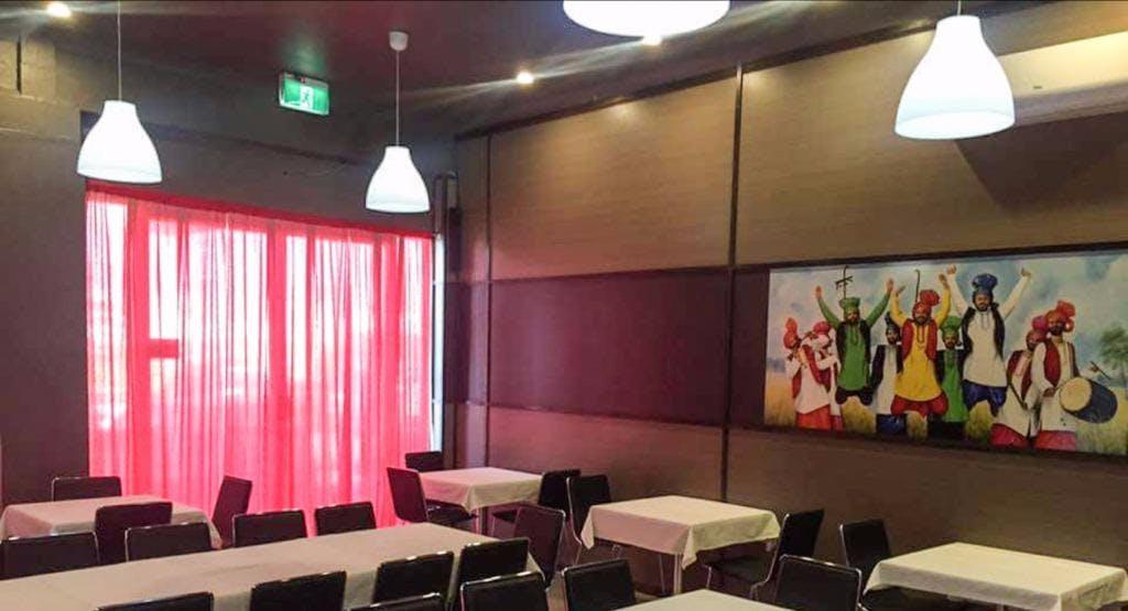 Delights of Punjab Brisbane image 1