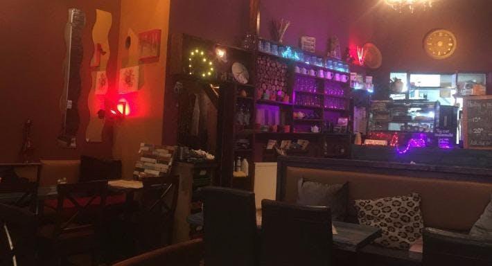 La Cafetiere Leeds image 4
