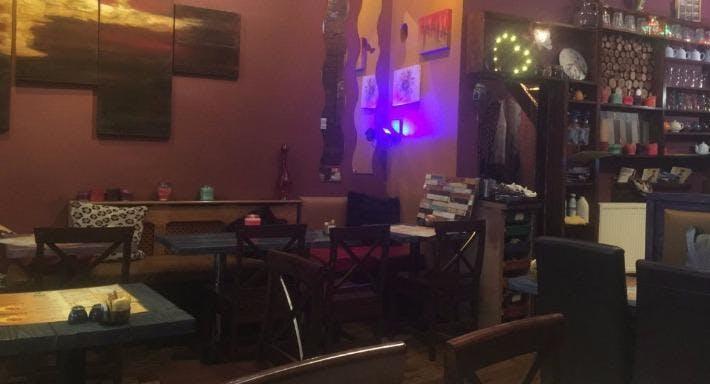 La Cafetiere Leeds image 2