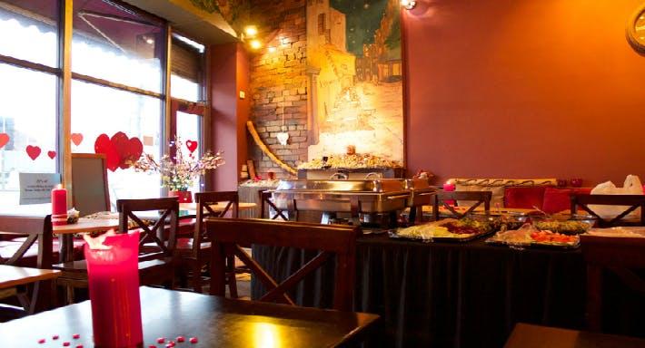 La Cafetiere Leeds image 7