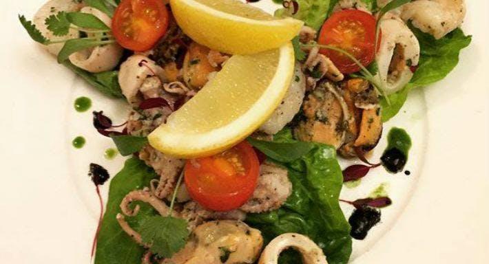 Francesca's Cucina Italiana Hull image 2