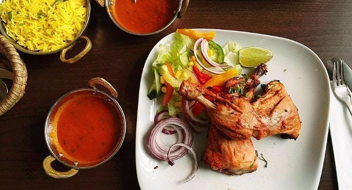 Dostana Restaurant Hamburg image 2
