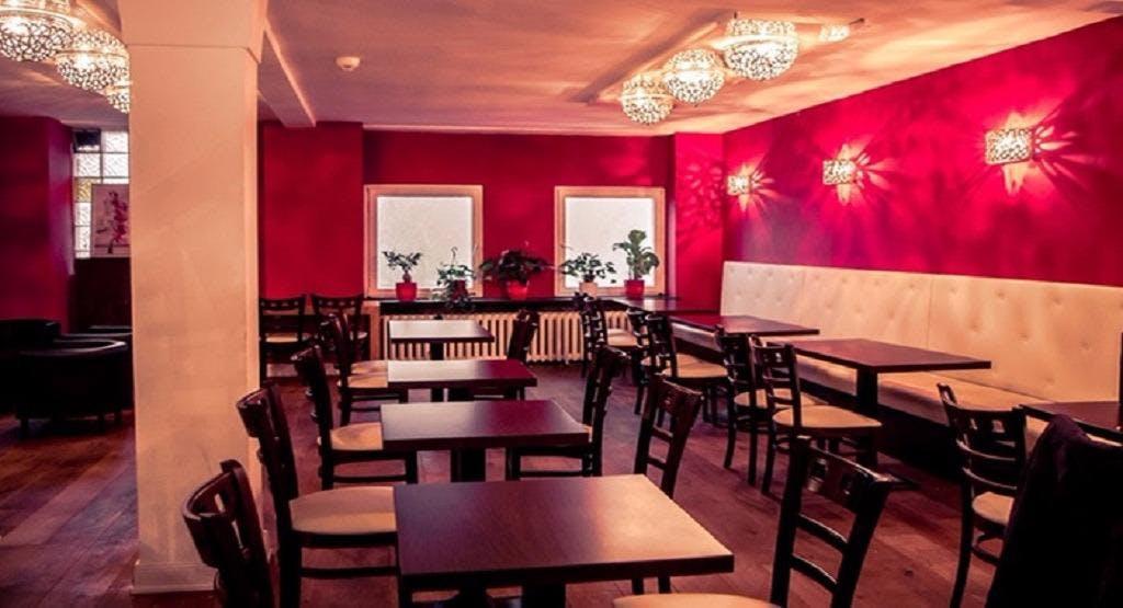 Dostana Restaurant