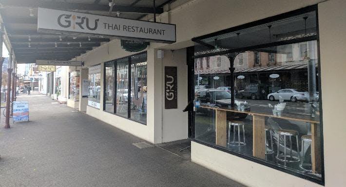 Gru Thai Melbourne image 2