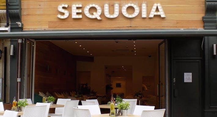 Sequoia Restaurant London image 2