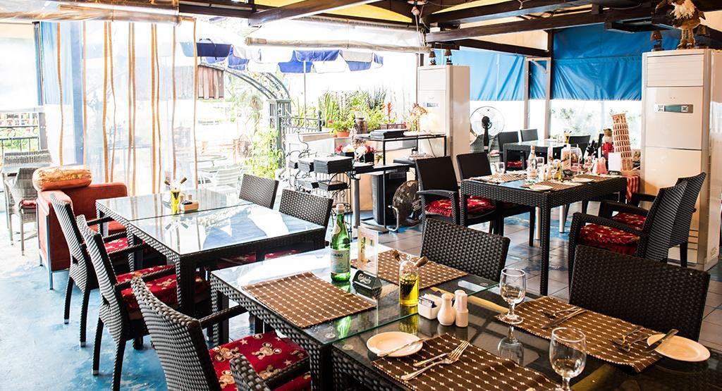 Jack\'s Terrazza Ristorante - Tai Po in Hong Kong, Tai Po | Free Booking