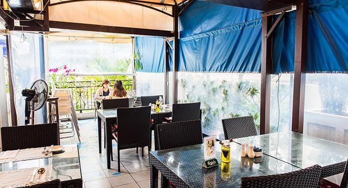 Jack's Terrazza Ristorante - Tai Po Hong Kong image 4