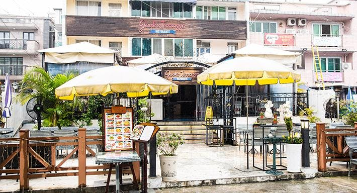 Jack's Terrazza Ristorante - Tai Po Hong Kong image 10
