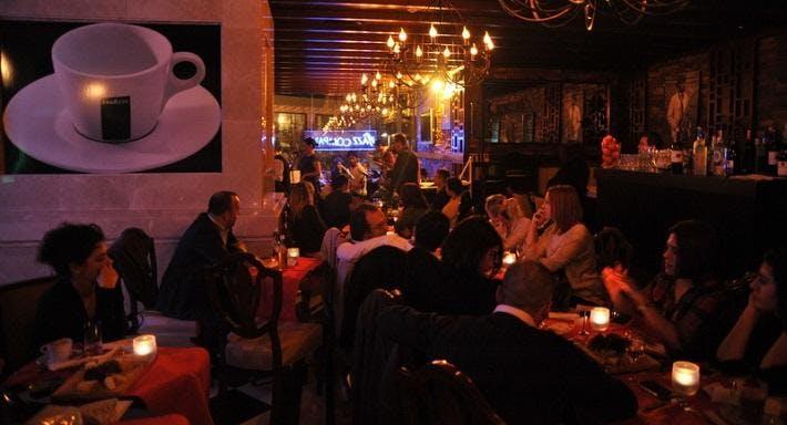 Jazz Company İstanbul image 3