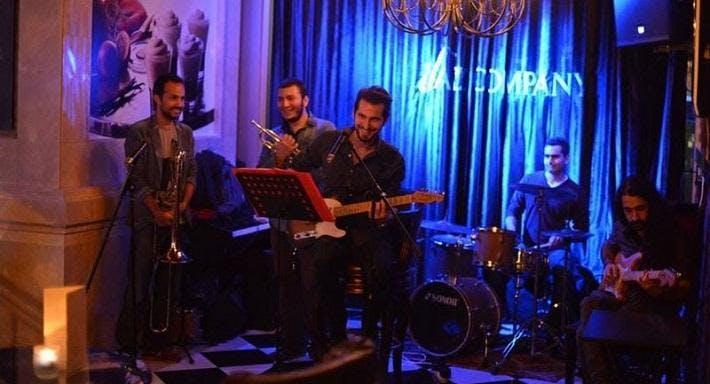 Jazz Company İstanbul image 2