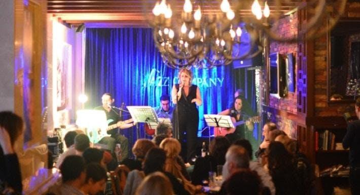 Jazz Company İstanbul image 1