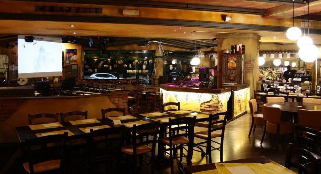 Griglieria Birreria Gallo Grill Bergamo image 1