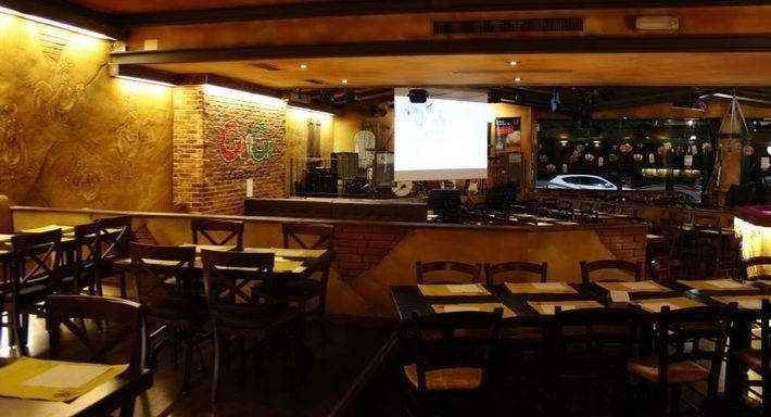 Griglieria Birreria Gallo Grill Bergamo image 3
