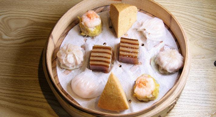 Hei Pot 喜鍋 海鮮.點心.活刺身 蒸氣石鍋專門店 Hong Kong image 10