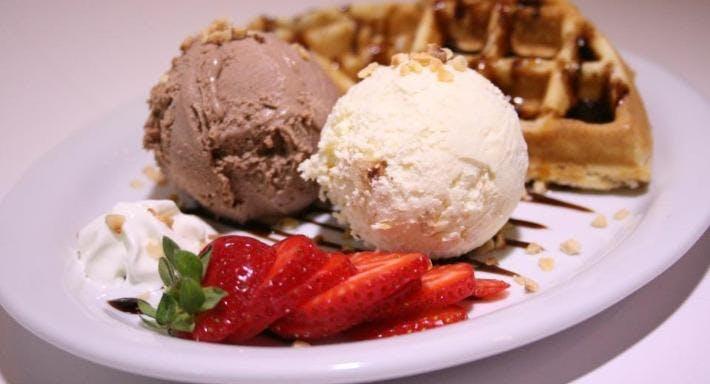 Motown Desserts - Bethnal Green London image 6