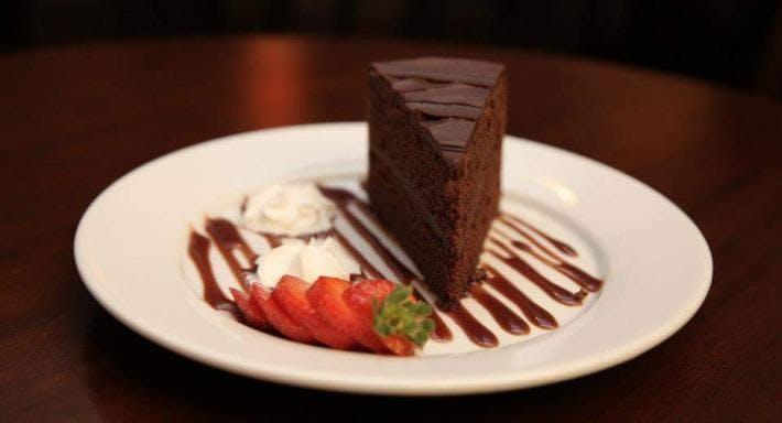 Motown Desserts - Bethnal Green London image 11