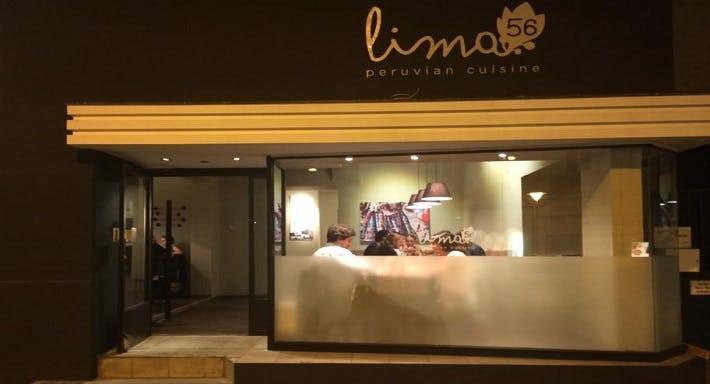 Lima56