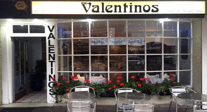Valentino's - Birmingham Wakefield image 2