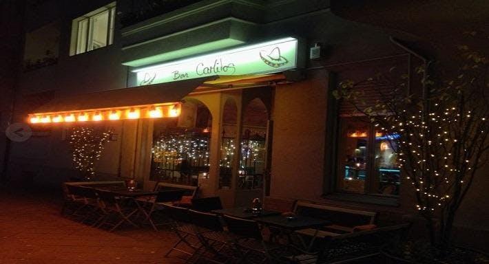 Bar Carlitos Berlin image 3