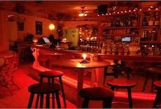 Bar Carlitos