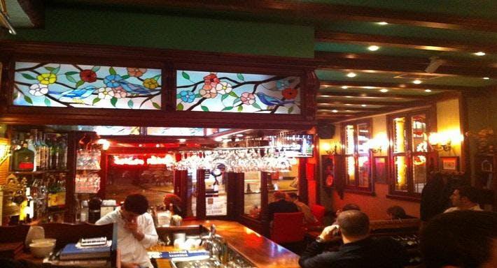 Pasha Restaurant & Pub İstanbul image 2
