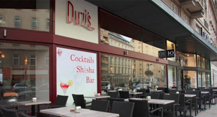 Duzi's Wien image 4