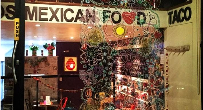Vivo Mexican Tapas Sydney image 4