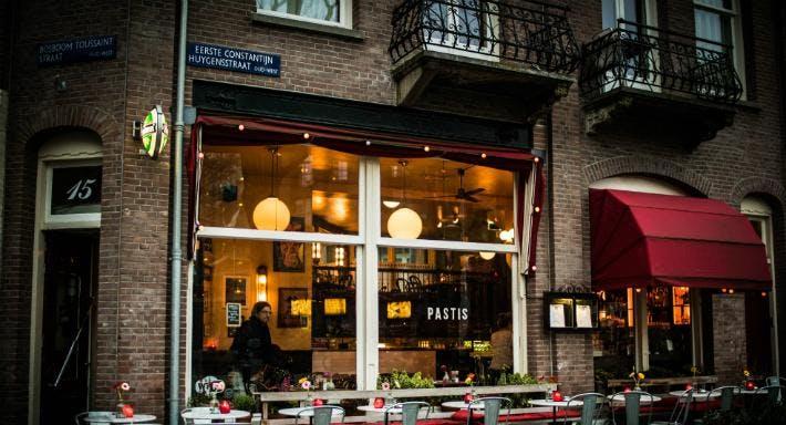 Pastis Amsterdam image 4