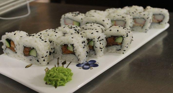 Sushi-Z