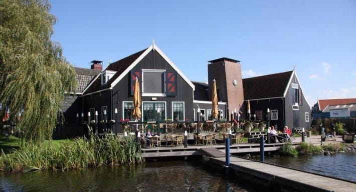 Smit-Bokkum Volendam image 2
