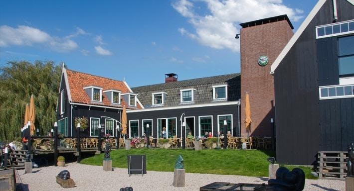 Smit-Bokkum Volendam image 10
