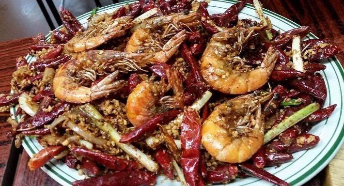 Wang Hing Restaurant - 12 Hong Kong image 7