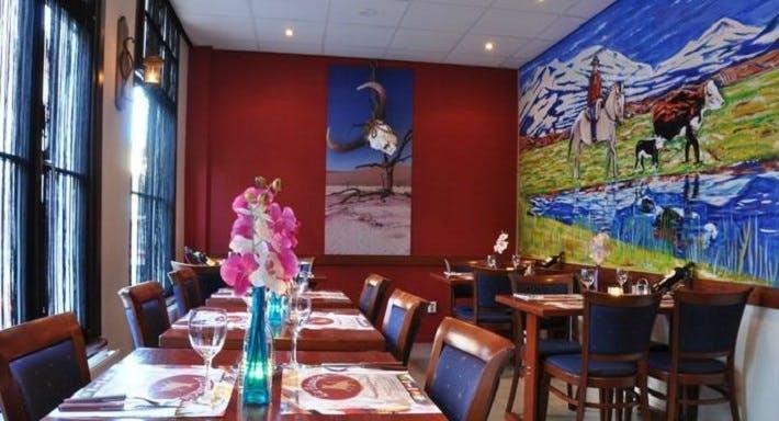 La Estancia Argentijns Steakhouse Amsterdam image 3
